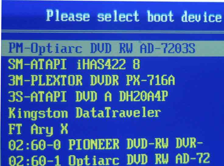 ATAPI IHAP222 8 ATA DEVICE WINDOWS 7 DRIVER